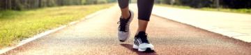 Estudo demonstra que atividade física ajuda a prevenir a perda de visão
