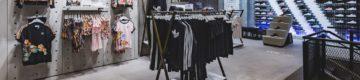 As novas calças da Adidas que já são um sucesso de vendas