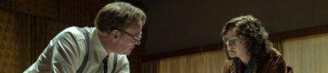 """BAFTA: """"Chernobyl"""" lidera os nomeados aos prémios britânicos da televisão"""
