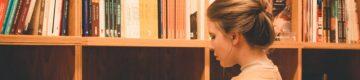 A Universidade portuguesa que prepara os estudantes para um mercado global