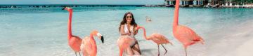 10 destinos que vão reabrir fronteiras e para onde pode ir de férias no verão