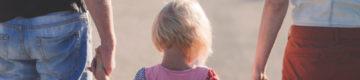 Governo vai criar um abono de família extra para quem perdeu rendimentos