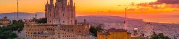 Ryanair retoma mais de 120 ligações com Portugal em julho — e já tem promoções