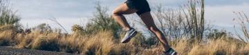 Os shorts mais frescos para treinar da Asics estão em promoção (até 50%)