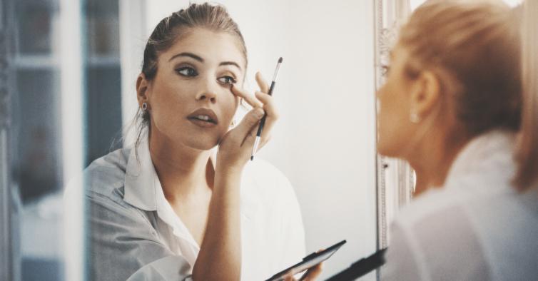 Cake Face: a loja online que tem os melhores produtos de beleza a preço de saldos