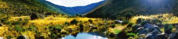 Serra da Estrela passa a ser um Geopark Mundial da UNESCO