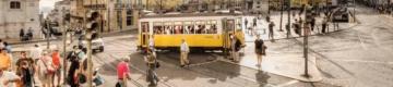 Neste site encontra alojamentos e experiências em Lisboa com descontos imperdíveis
