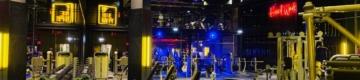 Atenção: os ginásios Fitness UP estão a oferecer 6 meses de treino