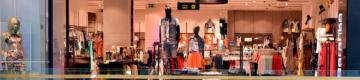 A saia mais procurada da Bershka está a 5,99€