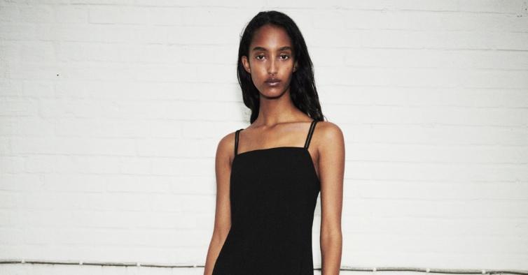 Vestido (29,95€)