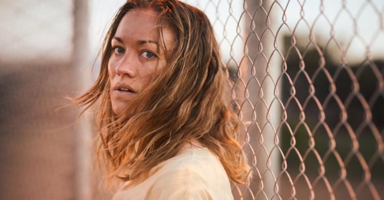 """""""Stateless"""": há drama, uma seita bizarra e refugiados na nova série da Netflix"""