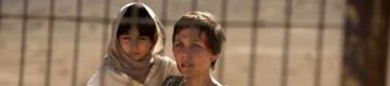 """""""The Honourable Woman"""" é o novo thriller de espiões para ver no fim de semana"""