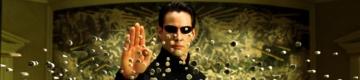 """Os rumores são verdade: """"Matrix"""" é uma alegoria sobre a mudança de sexo"""