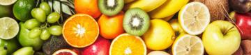 Estas são as 11 frutas de verão menos calóricas — e ideais para quem quer emagrecer
