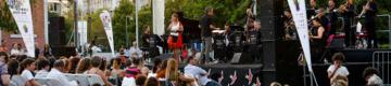 Lisboa vai receber concertos nos locais mais improváveis