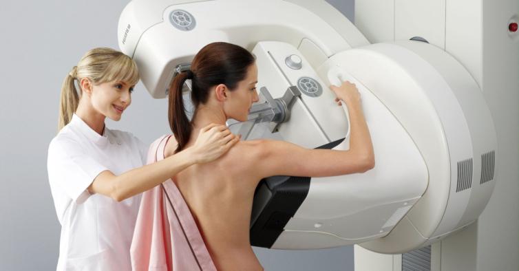 Universidade do Minho desenvolve terapia inédita para um dos piores cancros da mama