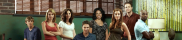"""Clínica Privada"": spinoff de ""Anatomia de Grey"" regressa à televisão portuguesa"