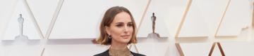 Natalie Portman: a feminista que vai ser Thor no cinema e líder do futebol na vida real
