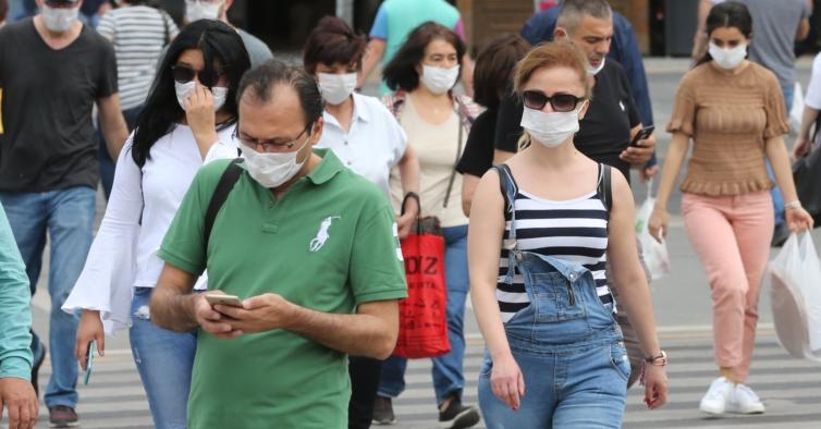 App portuguesa que revela se esteve próximo de alguém infetado está quase pronta