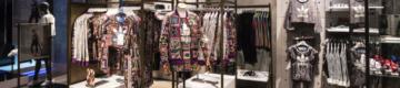 A nova sweatshirt transparente para mulher da Adidas promete ser um sucesso