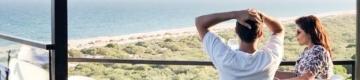 Os melhores bares do Algarve para beber um copo depois da praia