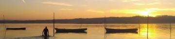 4 lagoas de sonho para dar um mergulho (a uma hora de Lisboa)