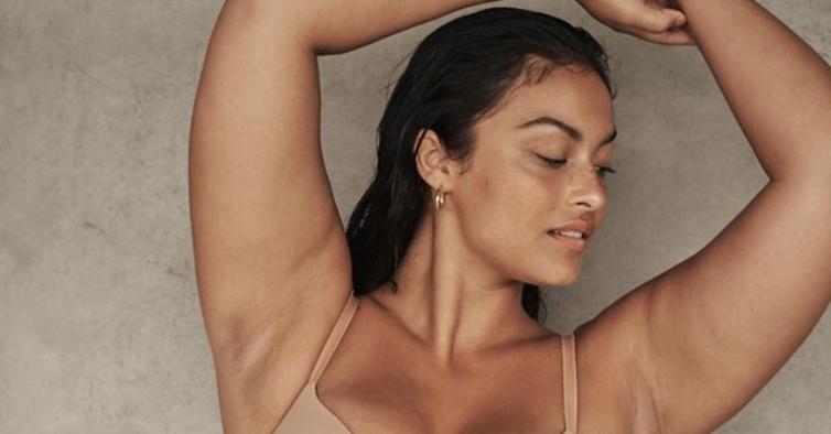 É um dia histórico: aqui estão as novas modelos da Victoria's Secret