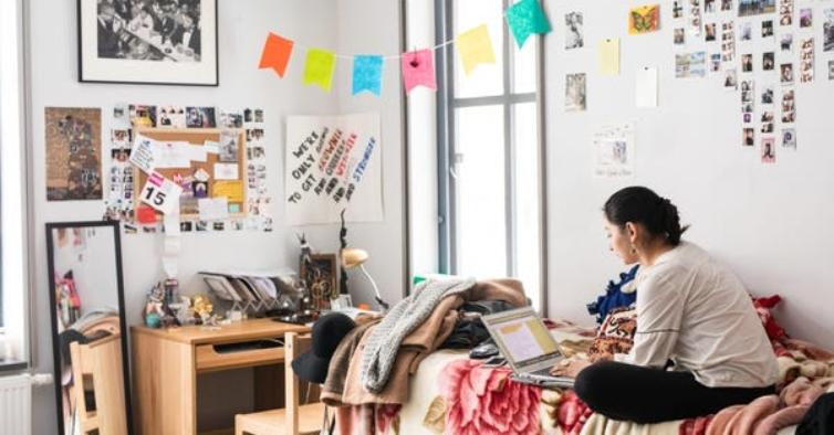 Estudantes universitários com mais 4.500 camas este ano — em hotéis e Alojamento Local