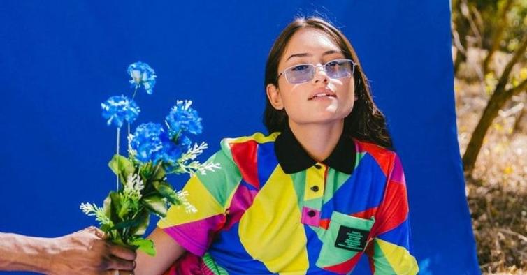 Sumol lança nova coleção de roupa super colorida desenhada por marcas portuguesas