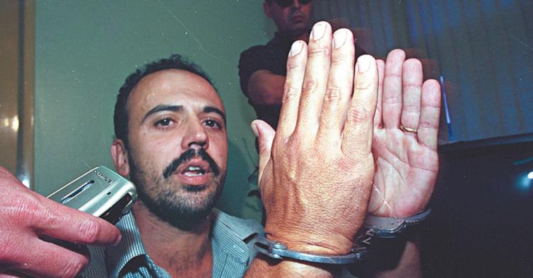A série documental que vai contar histórias reais (e macabras) de crimes portugueses