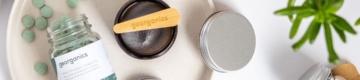 O novo site português só vende produtos de higiente sustentáveis e cruelty free