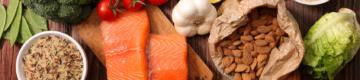 5 truques básicos que o ajudam a ser mais saudável