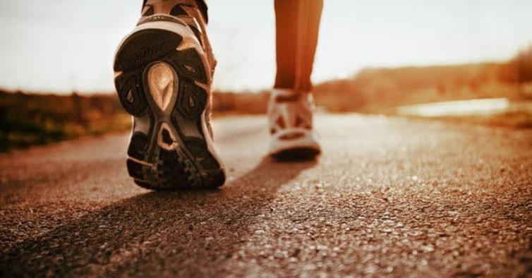 Bolt celebra Dia das Emissões Zero com uma nova categoria: andar a pé