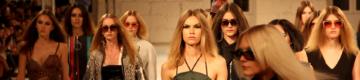 Já há datas para a próxima edição do Portugal Fashion